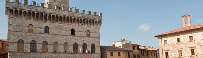 Soggiorno Lungo in Toscana