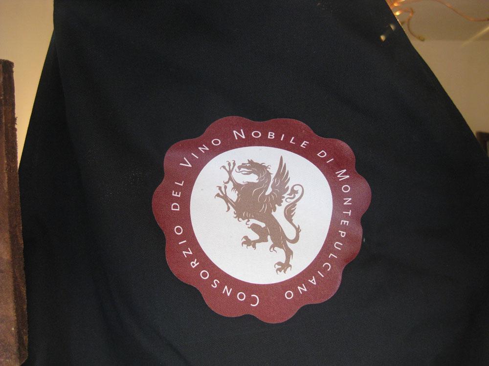 Tutto quello che dovreste sapere sul Vino Nobile di Montepulciano