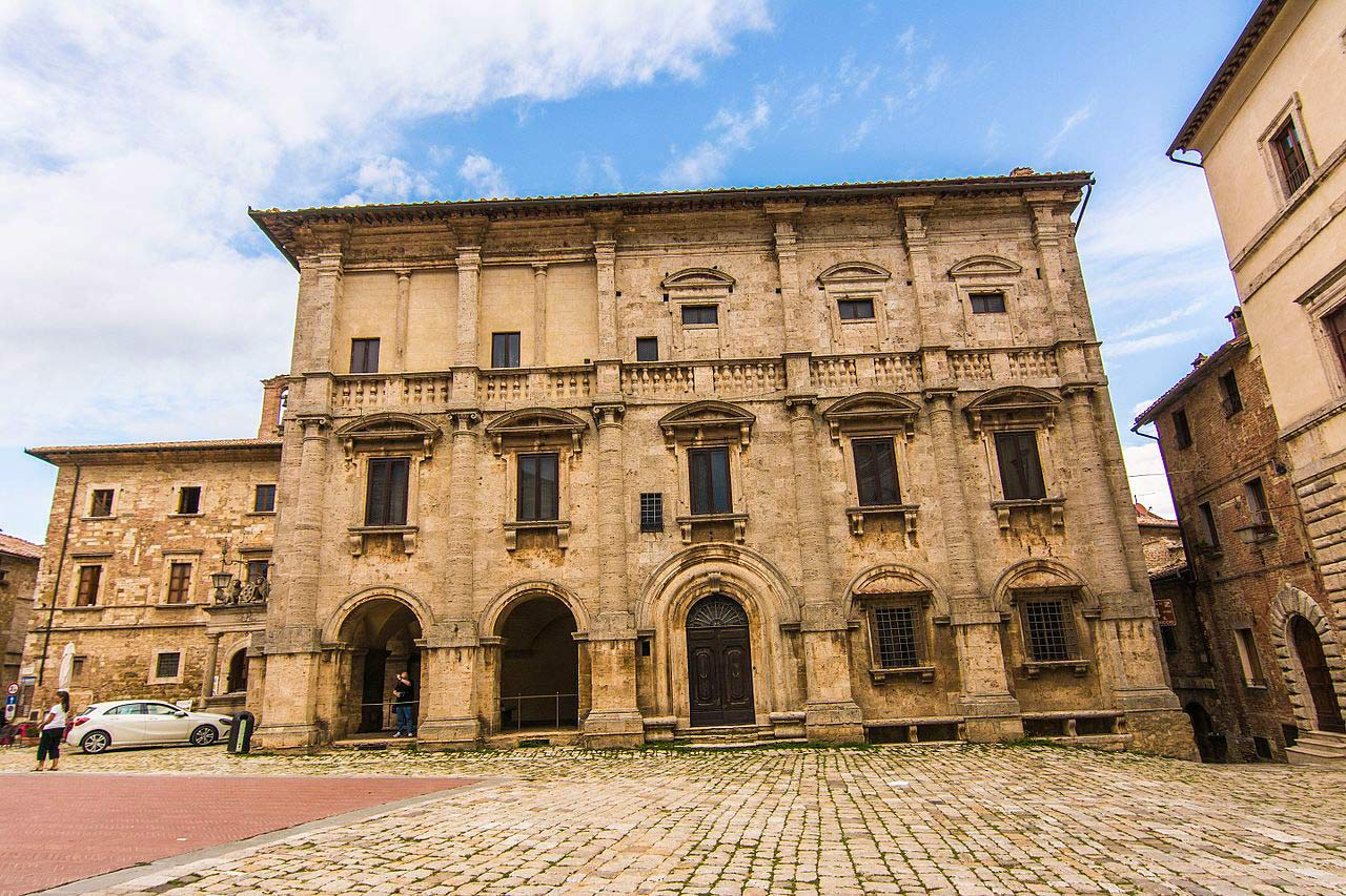 Easter weekend in Montepulciano: tips for a wonderful holiday