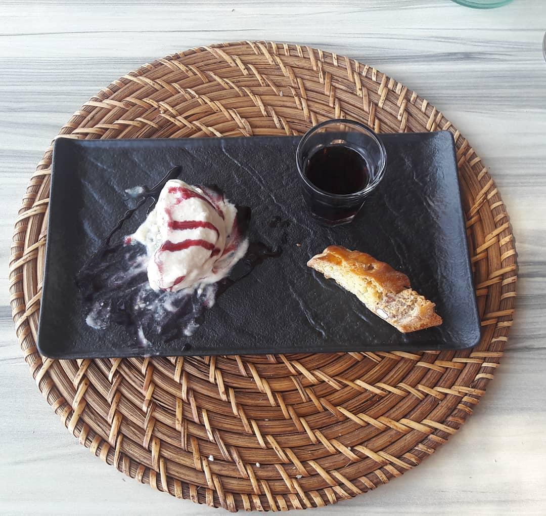 I migliori vini da dessert in Toscana da degustare assolutamente
