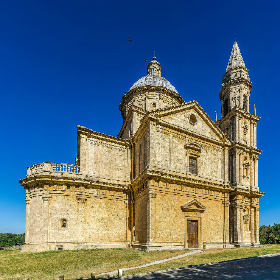 Chiesa monumentale di San Biagio