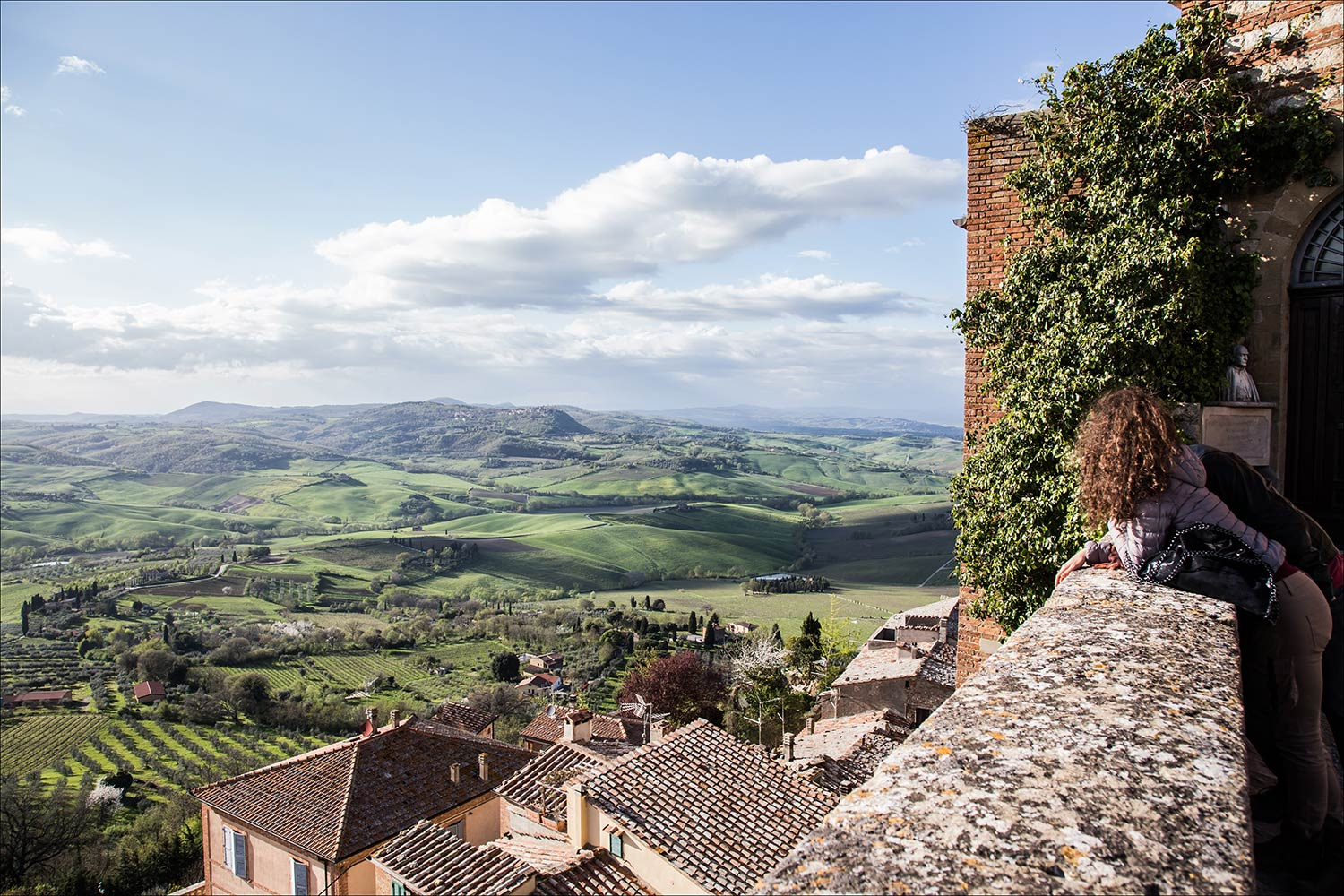 All the unmissable summer events in Montepulciano (and surroundings)