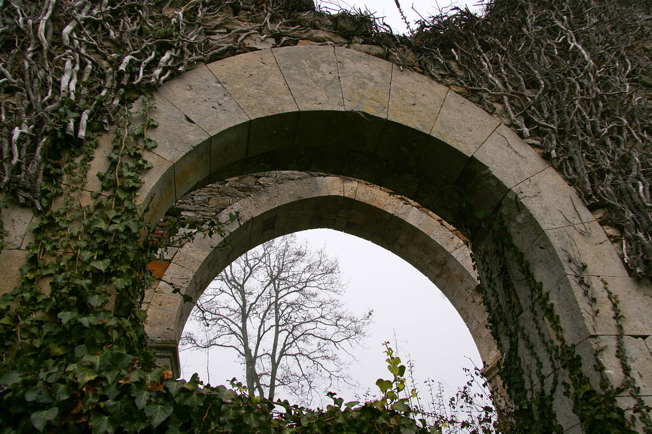 conventaccio Montefollonico